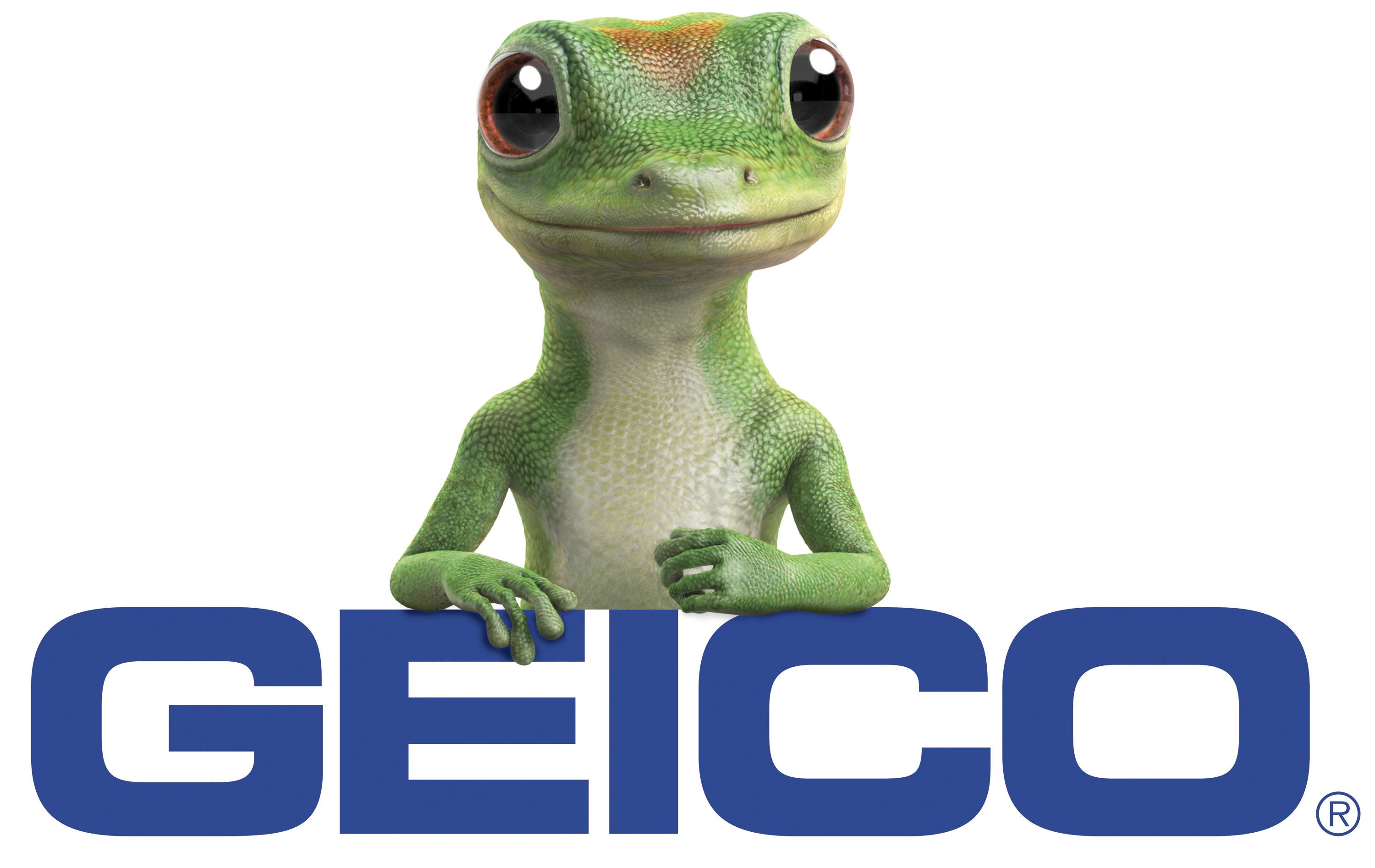 AFBA Geico Homeowner's insurance discount