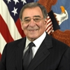 Troops spoke recently with Secretary of Defense Leon Panetta