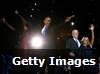 Troops to share dance with Obamas, Bidens
