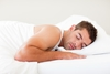 Study: Soldiers have trouble sleeping