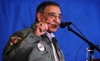 Panetta to recommend military pay cuts