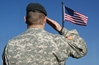 Suicides on the rise in the military community