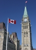 Though there is no confirmed threat to the U.S., the country is increasing security after Wednesday's attack at the Canadian Parliament and War Memorial.