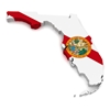 Florida pushing to attract veterans