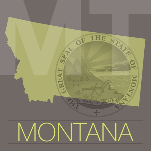 Montana is the site for a vets resource center helping 300 individuals gain valuable skills.