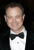 Gary Sinise continues to support vets nearly 20 years after 'Forrest Gump' role