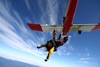 South Carolina congressman to skydive for troops