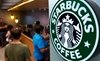 Starbucks implements hiring plan for veterans