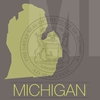 New law secures benefits for Michigan veterans