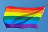 Texas to provide benefits to same-sex military couples