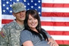 Married couple deploy, serve together in Afghanistan