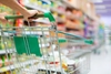 Pentagon may cut commissary subsidies to close budget gap
