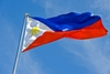 Agreement will allow US troops to return to Philippines