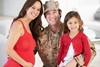Military Spouse Appreciation Day is an excellent way to honor a veteran